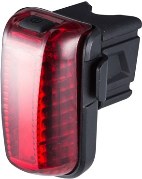Image of Giant Numen Plus Link TL USB Rechargeable Rear Light