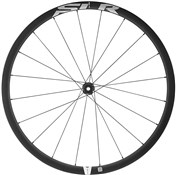 Giant SLR 1 Disc Centre-Lock Clincher 700c Road Wheels