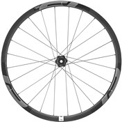 Giant SL 1 Disc Centre-Lock Clincher 700c Wheel System
