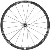 Product image for Giant SL 1 Disc Centre-Lock Clincher 700c Wheel System