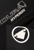 Endura Womens Hyperon II Shorty Cycling Shorts AW16