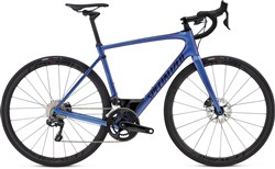 Specialized Roubaix Pro UDi2 2017 - Road Bike