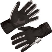Endura Deluge II Long Finger Cycling Gloves AW16