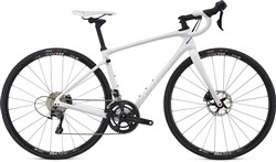 Specialized Ruby Comp Womens 2017 - Road Bike