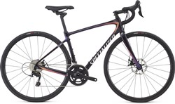 Specialized Ruby Elite Womens 2017 - Road Bike
