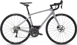 Specialized Ruby Expert Womens 2017 - Road Bike