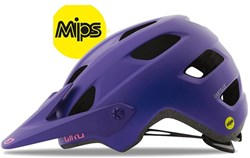 Product image for Giro Cartelle Womens Mips Cycling Helmet 2017