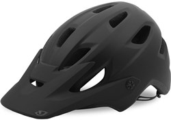 Giro Chronicle Mips MTB Cycling Helmet 2017