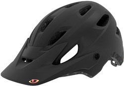 Giro Chronicle MIPS MTB Helmet 2019