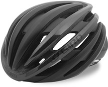 Product image for Giro Cinder MIPS Road Helmet 2018