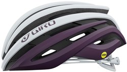 Product image for Giro Ember Mips Road Cycling Helmet 2017