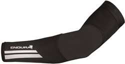 Product image for Endura Windchill II Arm Warmers AW16