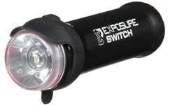 Exposure Switch USB Rechargeable Front Light