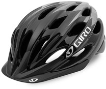 Product image for Giro Raze Childrens Cycling Helmet 2017