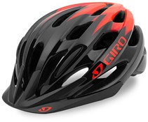 Giro Raze Childrens Cycling Helmet 2017