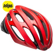 Product image for Bell Stratus MIPS Road Helmet 2018