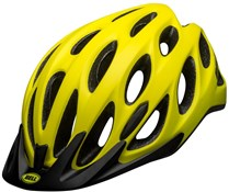Product image for Bell Tracker MTB Helmet AW17