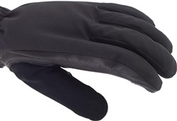 Product image for Sealskinz All Season Long Finger Cycling Gloves AW16