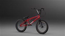 Product image for Saracen Amplitude Source 2017 - BMX Bike