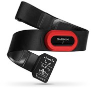 Product image for Garmin HRM-Run 4 Heart Rate Transmitter