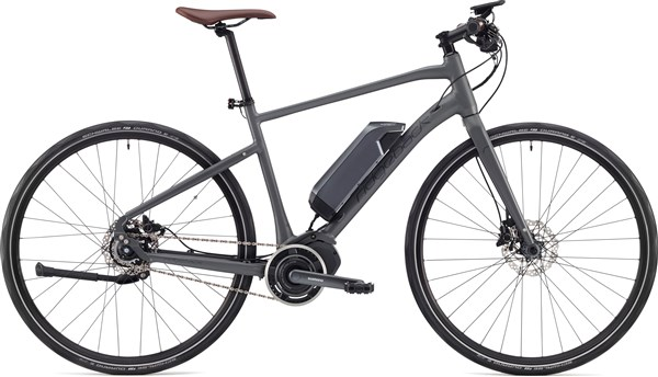 Image of Ridgeback E-Flight  2017 - Electric Bike