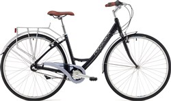 Product image for Ridgeback Avenida 3 Womens  2017 - Hybrid Sports Bike