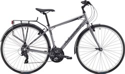 Product image for Ridgeback Speed  2017 - Hybrid Sports Bike
