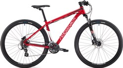 Ridgeback X1 29er Mountain Bike 2018 - Hardtail MTB