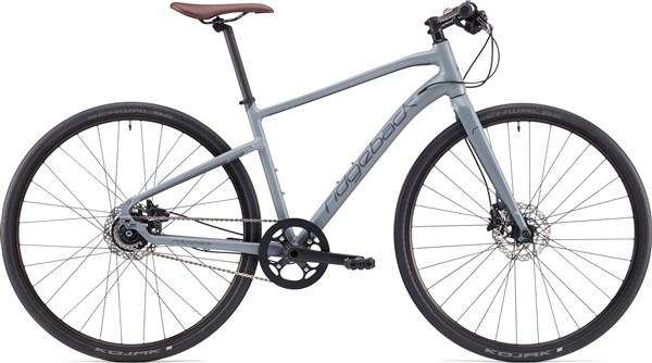 Buy Ridgeback Flight 3 0 2018 Road Bike At Tredz Bikes 899 99