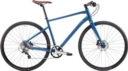 Ridgeback Flight 4.0  2018 - Road Bike