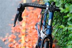 Buy Ridgeback Ramble 2017 Road Bike At Tredz Bikes 839 00 With