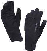 Sealskinz Elgin Long Finger Cycling Gloves AW17