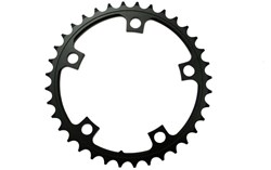 Product image for SRAM Chainring Road 34T V1 110 Alum 3mm (50-34)