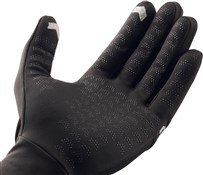 Sealskinz HALO Running Long Finger Gloves AW17
