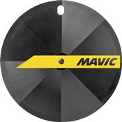 Mavic Comete Track T Wheels 2017