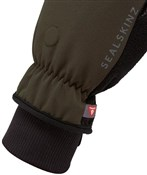 Sealskinz Outdoor Sports Mittens AW16