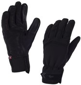 Sealskinz Performance Activity Long Finger Gloves AW16