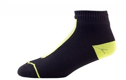 Sealskinz Road Cycling Socklet Socks AW17
