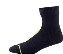 Product image for Sealskinz Run Thin Ankle Socks AW17