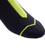 Sealskinz Run Thin Ankle Socks AW16
