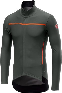 Castelli Perfetto Long Sleeve Jersey SS17