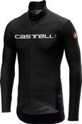 Castelli Perfetto Long Sleeve Jersey AW16
