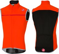 Castelli Perfetto Cycling Vest AW17