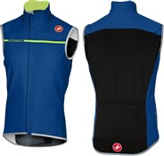 Castelli Perfetto Cycling Vest SS17