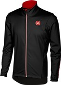 Product image for Castelli Senza 2 Windproof Cycling Jacket AW17