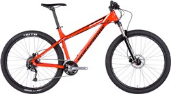Product image for Nukeproof Scout 275 Sport Mountain Bike 2017 - Hardtail MTB