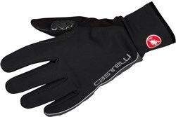 Castelli Spettacolo Long Finger Cycling Glove AW16