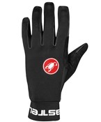 Product image for Castelli Scalda Long Finger Gloves AW17