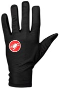 Castelli Scudo Long Finger Gloves AW16