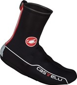 Castelli Diluvio 2 All-Road Shoecover AW16